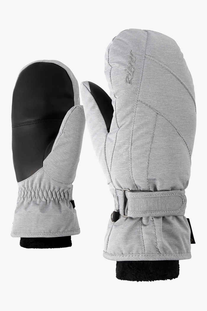 Ziener Karmani Gore-Tex® moufle femmes 1