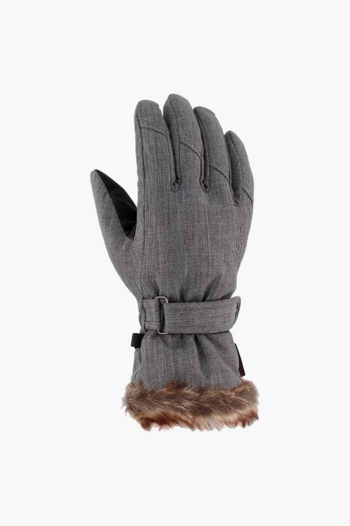 Ziener Kim gant de ski femmes 1