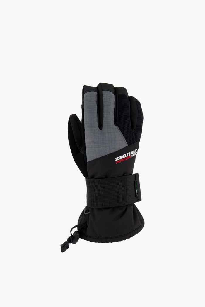 Ziener Merfy gant de snowboard enfants 1