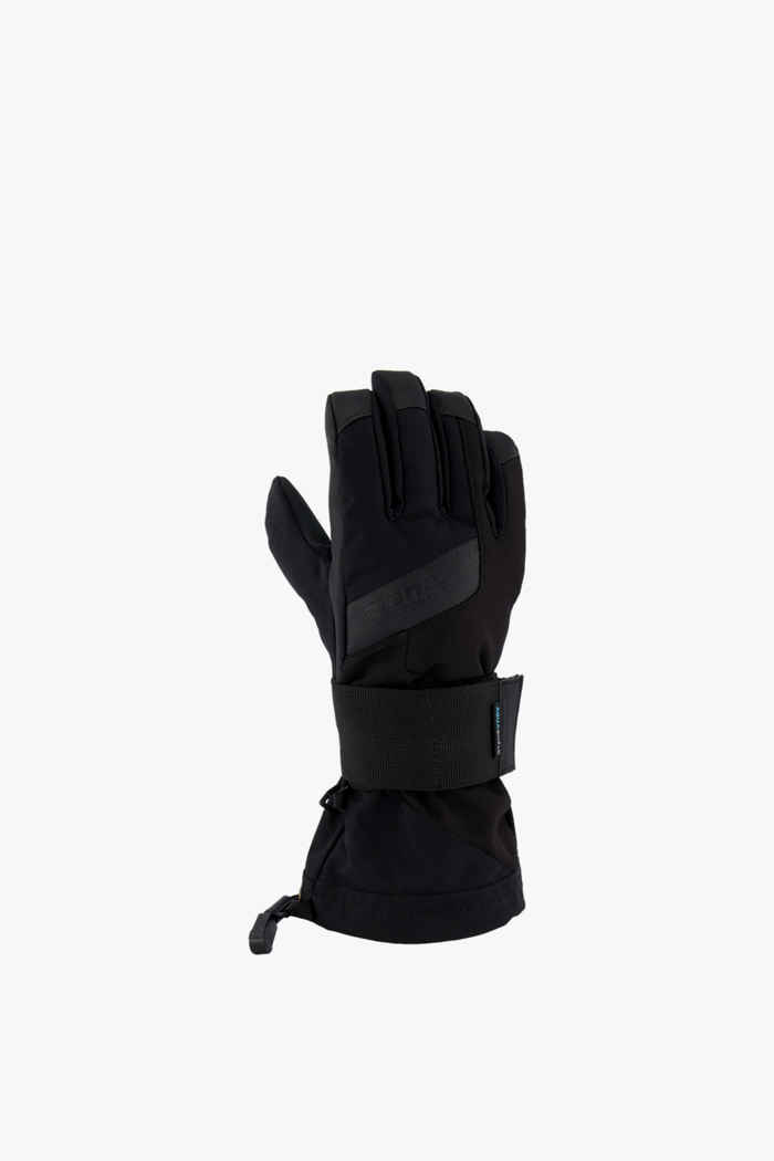 Ziener Mikks AS® gant de snowboard enfants 1