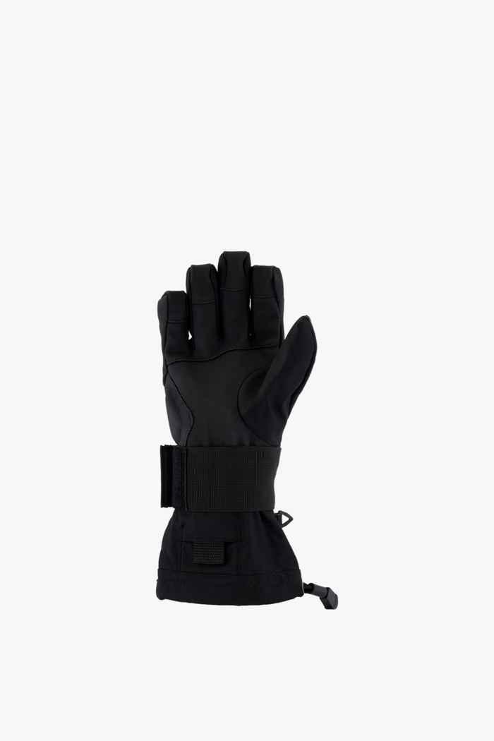 Ziener Mikks AS® gant de snowboard enfants 2