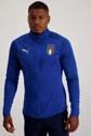 Puma FIGC Stadium Home Herren Trainingsjacke