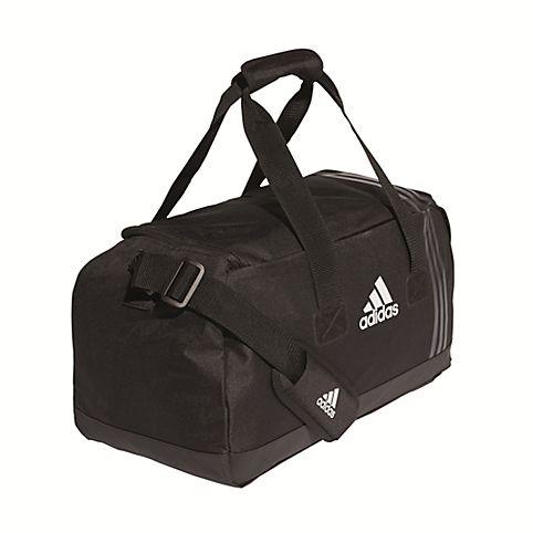 Prix Sac Sport Acheter En S Adidas Tb Avantageux Tiro Noir De À Nn08kXOwP