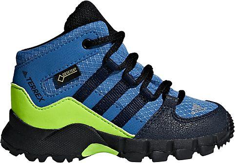 Acheter à prix avantageux Terrex Mid Gore Tex® chaussures de